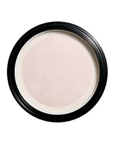 Clé de Peau Beauté Translucent Loose Powder (Refill) - Bloomingdale's_0