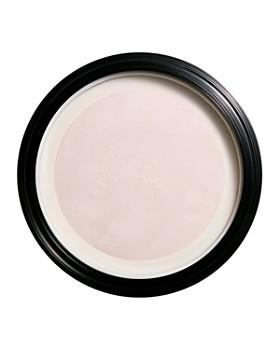 Clé de Peau Beauté - Translucent Loose Powder (Refill)