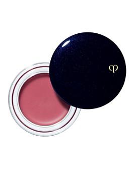 Clé de Peau Beauté - Cream Blush