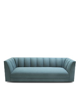 Bloomingdale's Artisan Collection - Castle Sofa