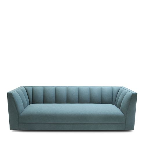 Bloomingdale S Collection Castle Sofa