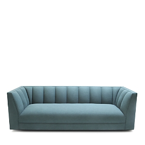 Bloomingdale's Artisan Collection Castle Sofa