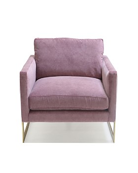 Bloomingdale's Artisan Collection - Magnolia Chair - 100% Exclusive