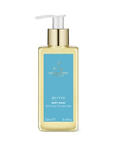 Aromatherapy Associates Revive Body Wash - Bloomingdale's_0