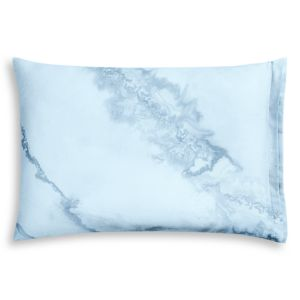 Oake Glacier King Sham - 100% Exclusive