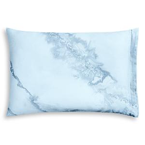 Oake Glacier King Sham - 100% Exclusive