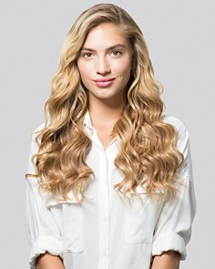 """T3 - Tousled Waves 1.25-0.75"""" Tapered Barrel"""