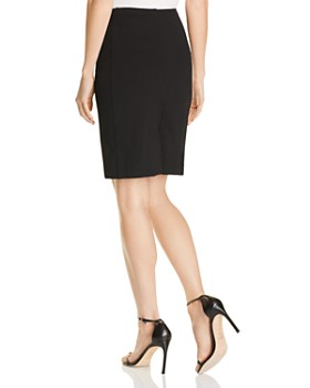 Lyssé - Perfect A-Line Skirt