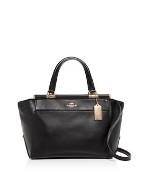 Designer Satchels Amp Satchel Handbags Bloomingdale S