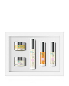 The Organic Pharmacy - Discovery/Travel Kit