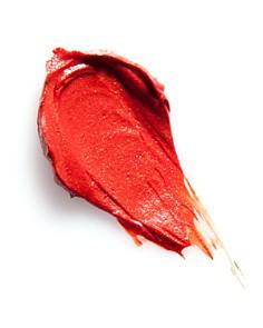 Rituel de Fille - Inner Glow Crème Pigment