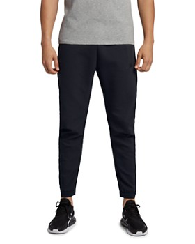 Nike - Tech Pack Woven Jogger Pants
