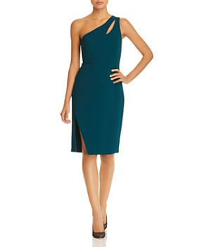 f6d5f5fd17b Wedding Guest Dresses - From Formal to Casual - Bloomingdale's