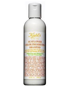Kiehl's Since 1851 - Sunflower Oil Color Preserving Shampoo