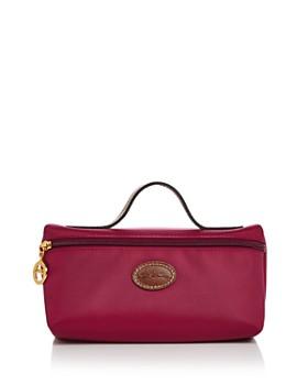 0f407bc968 Longchamp - Le Pliage Cosmetics Case ...