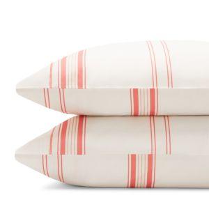 Anne de Solene Babylone King Pillowcase, Pair