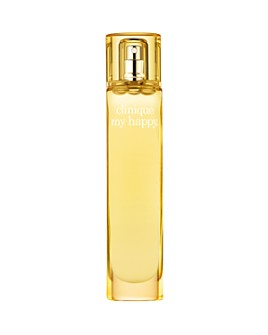 Clinique - My Happy Lily of the Beach Eau de Parfum 0.5 oz.