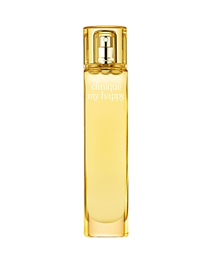 Key Notes: Bergamot, Solar Lily, Ylang Ylang, Tiare, Frangipani, Coconut, Sandalwood, Vanilla, Amber About The Fragrance: Carefree like bottled sunshine. Escape to an ocean beach on the perfect summer day. With sweet Solar Lily, Frangipani, and a hint of Coconut. A Floriental Woody scent to wear alone or layer. Carefree. Expressive. Exotic. Dermatologist-developed. Allergy-tested. No parabens. No phthalates. Just happy skin. How To Use It: No rules. Wear alone, layer, or collect them all.