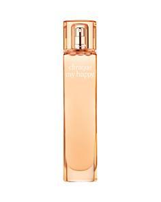 Clinique - My Happy Splash Eau de Parfum