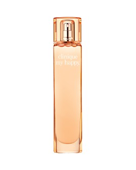 Clinique - My Happy Splash Eau de Parfum 0.5 oz.