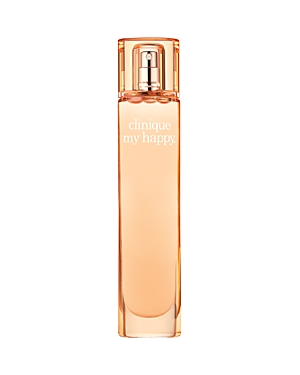 Clinique My Happy Splash Eau de Parfum
