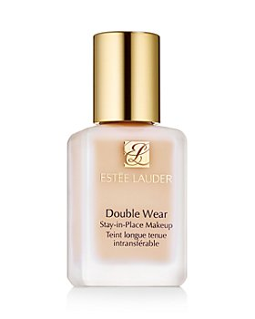 Estée Lauder - Double Wear Stay-in-Place Liquid Foundation