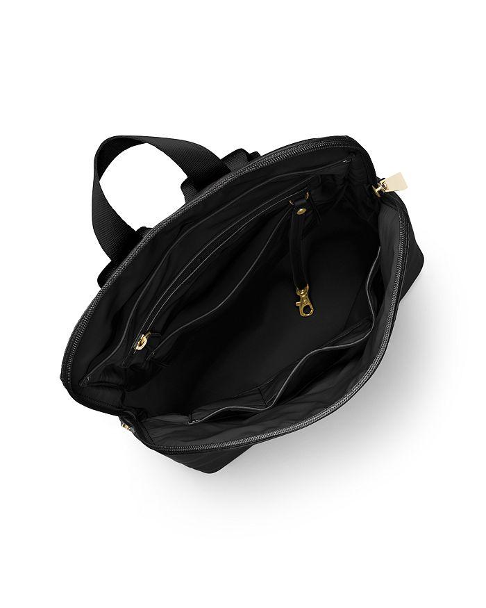 5aa94d411780 MICHAEL Michael Kors Polly Medium Nylon Slim Backpack | Bloomingdale's