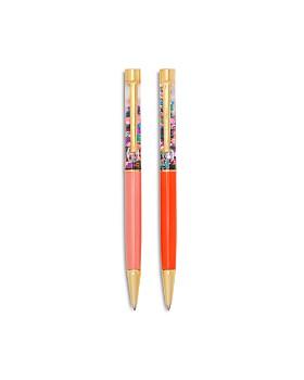 ban.do - Glitterbomb Confetti Pen Set