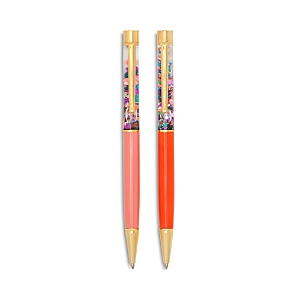 ban. do Glitterbomb Confetti Pen Set