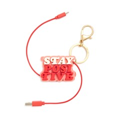 ban.do Retractable Stay Positive Charging Cord - Bloomingdale's_0