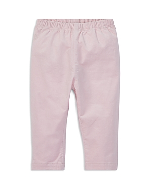 Ralph Lauren Girls Corduroy Pants  Baby