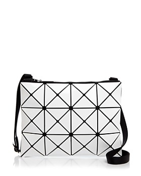 Bao Bao Issey Miyake - Lucent Small Crossbody - 100% Exclusive