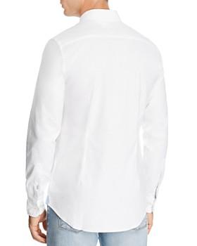 Tommy Hilfiger - Core Slim Fit Button-Down Shirt