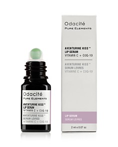 Odacite - Aventurine Kiss Lip Serum