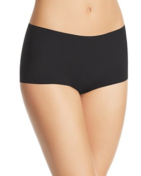 La Perla - Second Skin Seamless Hipster