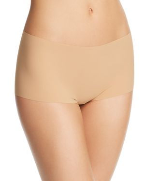 LA PERLA SECOND SKIN SEAMLESS HIPSTER
