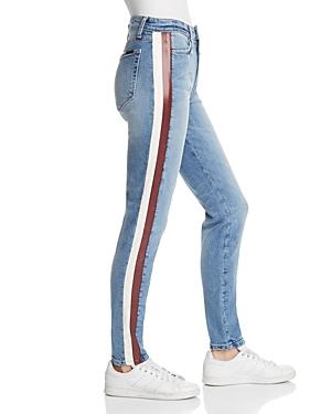 Joe's Jeans Charlie Ankle Skinny Jeans in Arlo