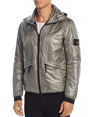 Stone Island Primaloft Puffer Jacket