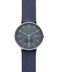 Skagen - Aaren Watch, 40mm