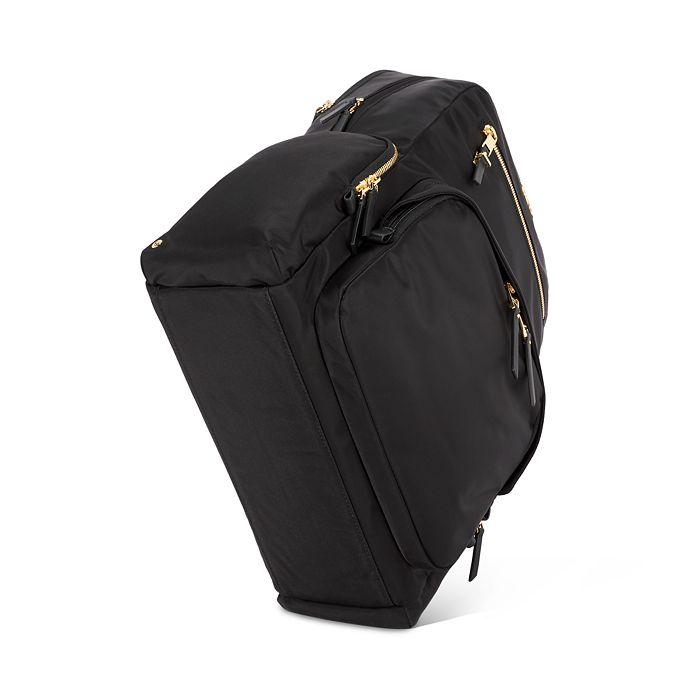 796c3eecbb7 Voyageur Carson Backpack