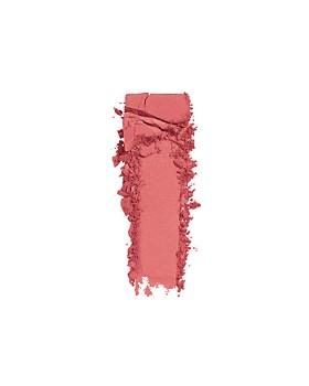 Laura Mercier - Blush Colour Infusion