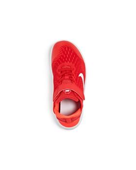 Nike - Boys' Free RN 2018 Sneakers - Toddler, Little Kid