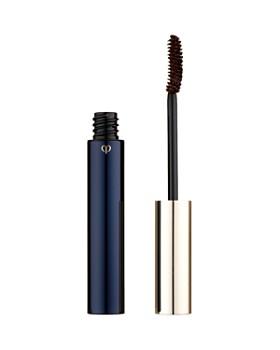 Clé de Peau Beauté - Perfect Lash Mascara