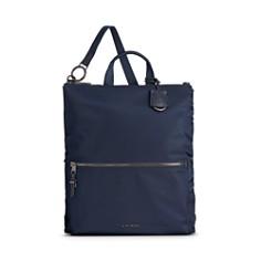 Tumi - Voyageur Jena Convertible Backpack
