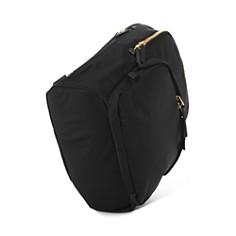 Tumi - Voyageur Dori Backpack