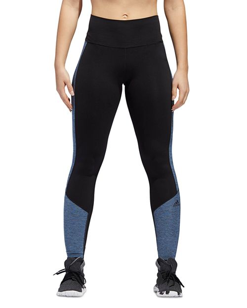Space Adidas Originals Inset Believe Bloomingdale's This Dye Leggings wnBq71gOn