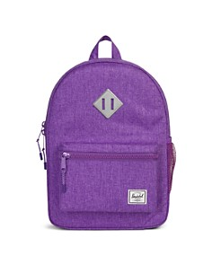 Herschel Supply Co. - Heritage Youth Backpack