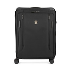 Victorinox Swiss Army - VX Avenue Extra-Large Softside Case