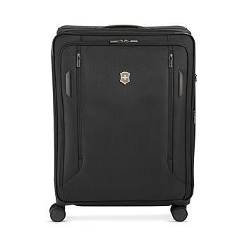 Victorinox Swiss Army - VX Avenue Extra-Large Softside Case