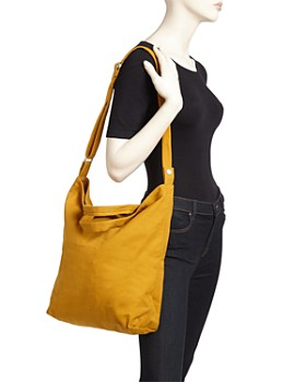 Baggu - Large Duck Canvas Tote